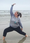 5-zellmer-amy-yoga-on-beach