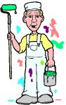 clip-art-painting-314011