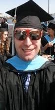 Daniel Bellmore - Brain Injury Survivor
