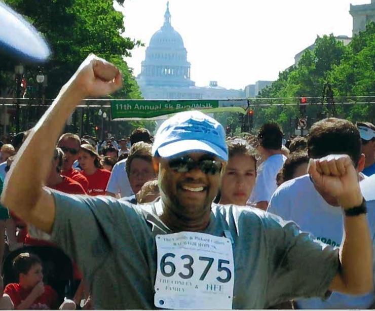 mark-moore-brain-injury-survivor-dc-marathon