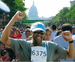 mark-moore-brain-injury-survivor-dc-marathon
