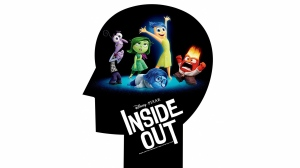 Inside-Out-2015-Animated-Cartoon-Movie-HD-Wallpaper