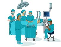 operating-theatre-illustration-surgeon-patient-hospital-41734906.jpg