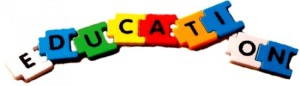 education-clipart-9c4y5zycE-1