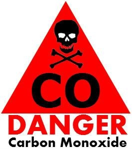 CO-Danger