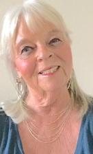 Donna O'Donnell Figurski