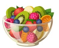 Fruit_salad_clipart