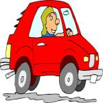 race-car-driver-clipart-driving-clip-art1