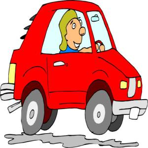 race-car-driver-clipart-driving-clip-art1