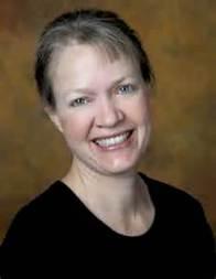 Susan B. Schuster