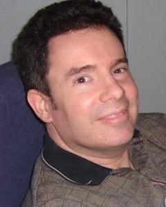 Jason Holcomb 2