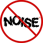 no-noise-1