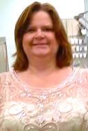 Jenni Palczyinski 2
