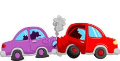 car-accident-clipart