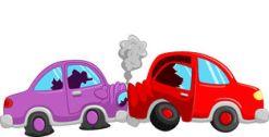 car-accident-clipart