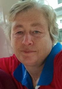 Christine Durant Survivor 040817