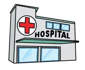 Hospital th
