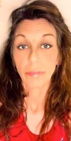 Mabry, Darlene Watson Caregiver