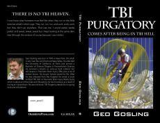 TBI Purgatory by Geo Gosling 5