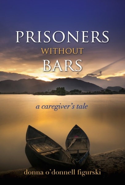 Prisoners without Bars