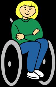 woman-in-wheelchair
