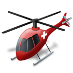 air-rescue-clipart-14-1