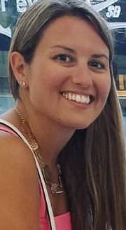 Lauren Ziaks