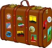 hotel-clipart-transparent-background-4.png