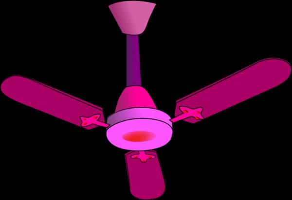 ceiling-fan-clip-art-1160226