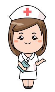 nurse-clipart-2645bff0709e4cf23bcaff6690965816-1