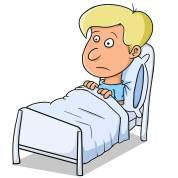 sick-clipart-sick-person-12