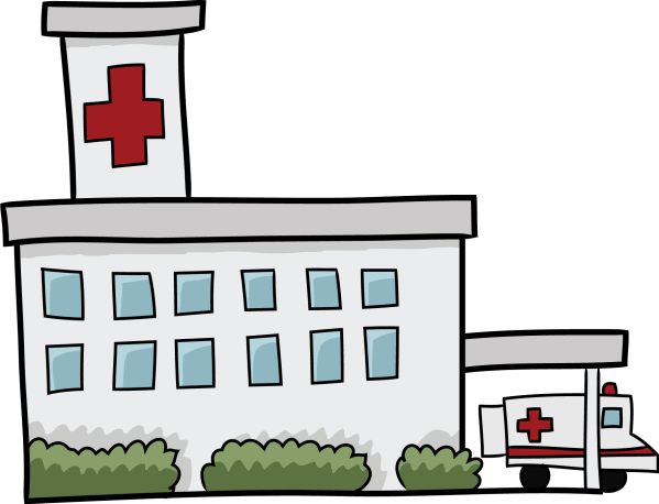 webpage-clipart-hospital9-1