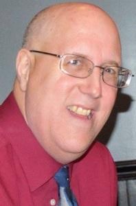 Alan Gregory 2