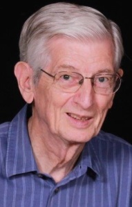 Bill Duwe Caregiver