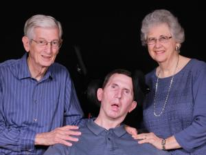 Bill Duwe Wife & Son Ray IMG_6570 (2)