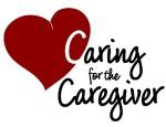 caregiver-word-clipart-1