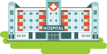 cartoon-hospital