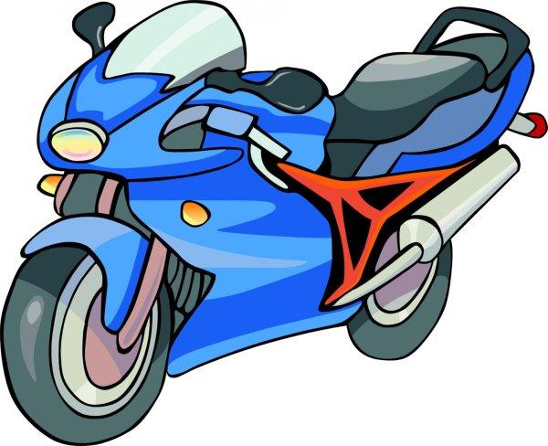 Vehicules-Moto-476361