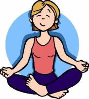 Yoga th-1