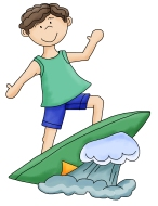 surfer-boy-clipart-1