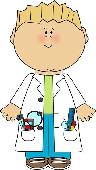 scientist-clip-art-41a38614afbd47caca00c32a563f44de