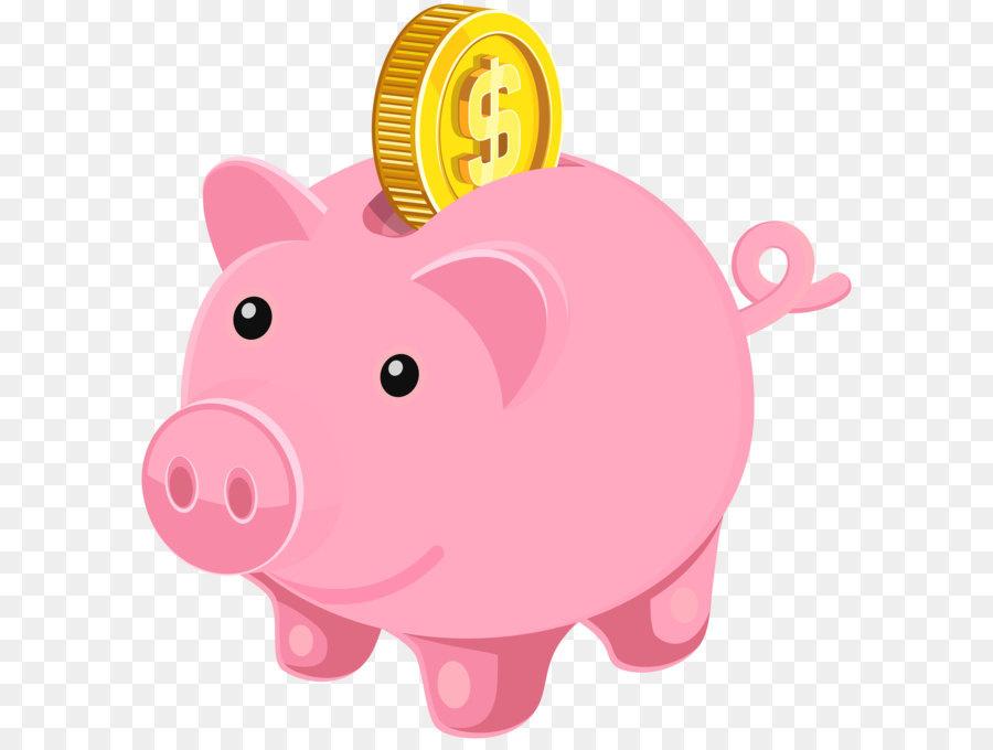piggy-bank-png-clip-art-image-5a1ca3f171b701.9718908215118264174658-1