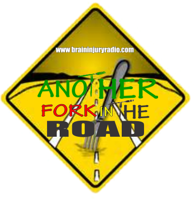 02 Fork Yield Banner copy