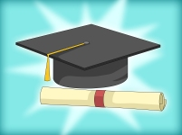 Get-a-Bachelors-Degree-Online-Step-15