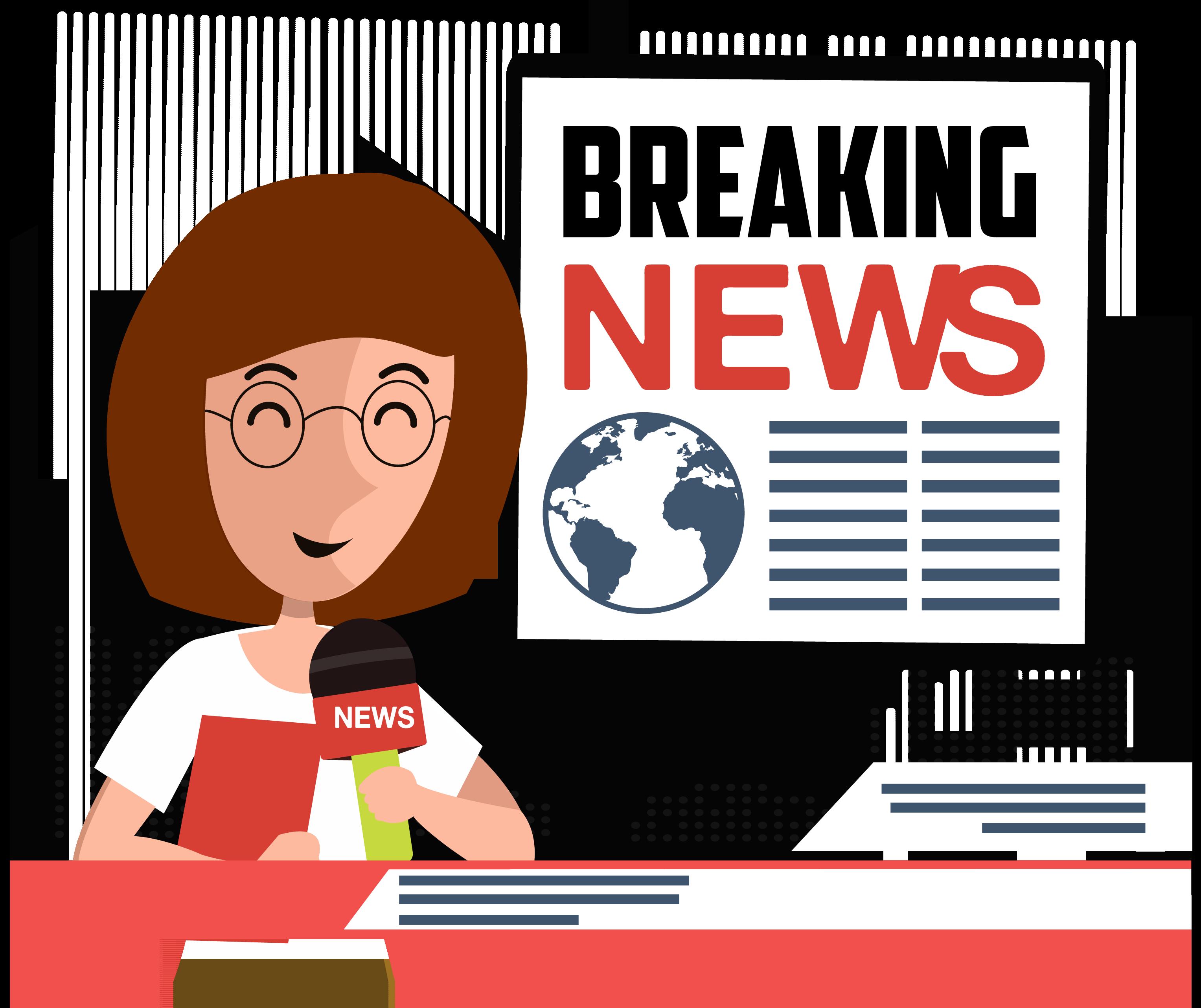 news-clipart-news-anchor-4