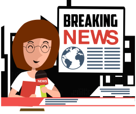 news-clipart-news-anchor-4