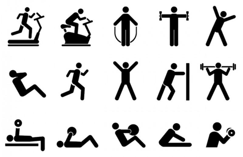 physical-activity-clipart-10