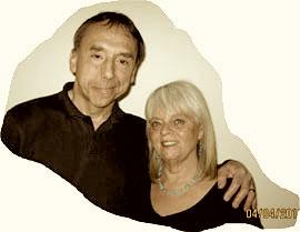 David & Donna Figurski