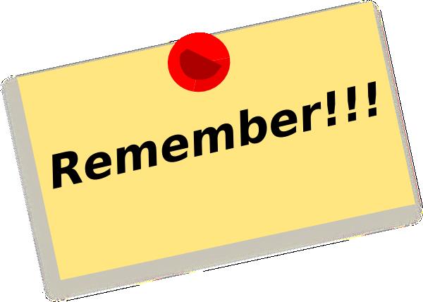 remember-note-wqq-hi