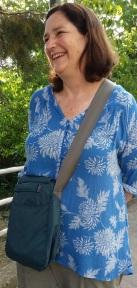 3 Marcia Pelletiere Survivor 2 Author 062021
